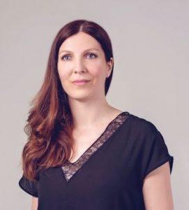 Renata Macaiova
